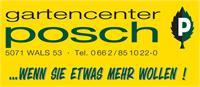 Gartencenter Posch