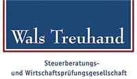 Wals Treuhand
