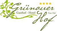 Gasthof-Hotel Grünauer Hof