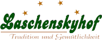 Lachenskyhof