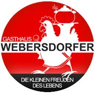 Gasthaus Webersdorfer