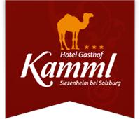 Hotel-Gasthof Kamml