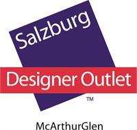 Designer Outlet Salzburg