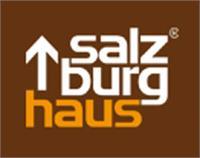 Salzburghaus