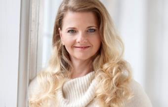"""Ulrike Beimpold """"EINE BIRNE NAMENS BEIMPOLD""""– Kabarett"""
