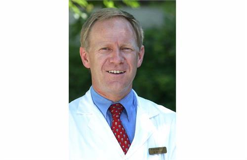 """Gsund Leben: Prof. Dr. Wolfgang Sperl """"Wenn ein Kind plötzlich krank wird"""""""