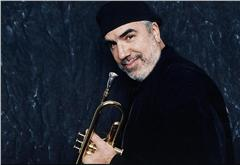 """Lungau Big Band feat. Randy Brecker"""